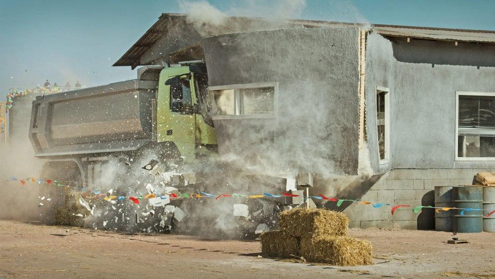 sophie-volvo-trucks