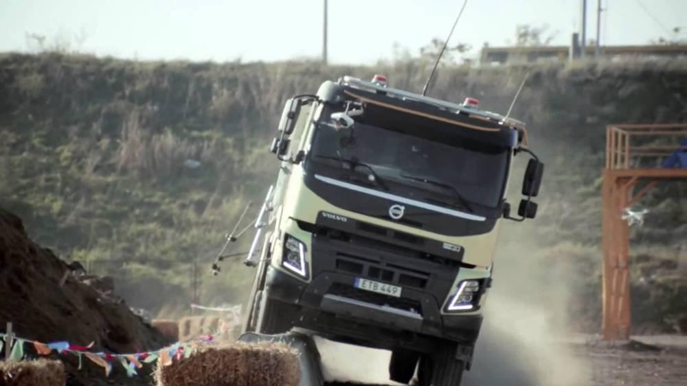 sophie-volvo-trucks_3
