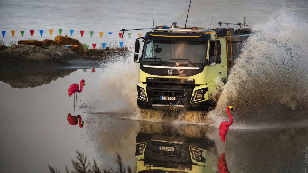 sophie-volvo-trucks_4