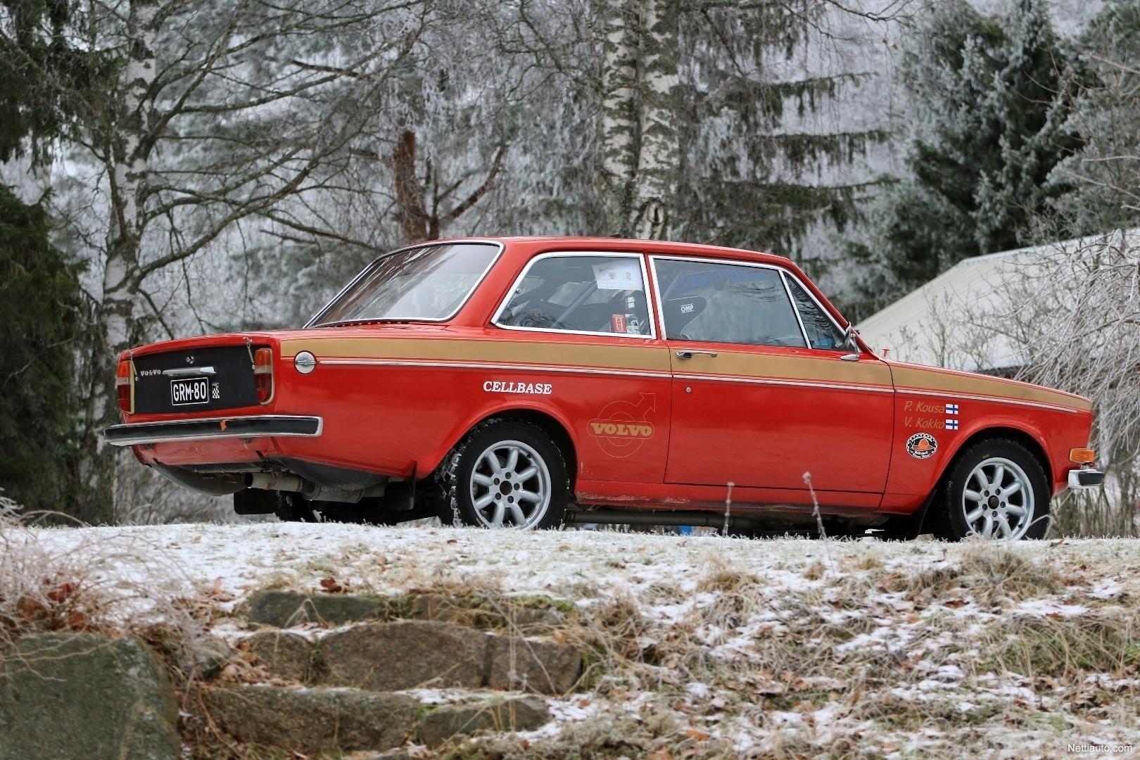 Volvo-142-61e55ef8e2f29310-large