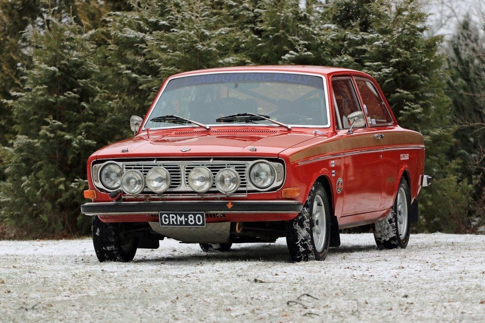 Volvo-142-ad3c7fa02f09fe11-large
