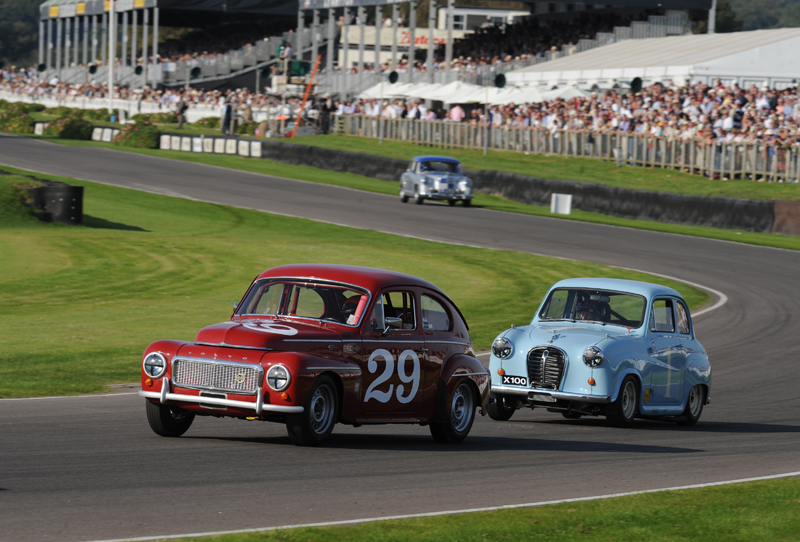 volvo-a35-goodwood-revival-2