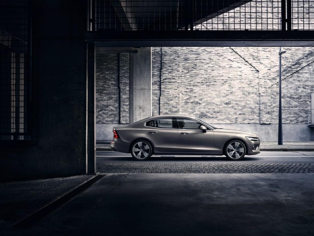 230754_New_Volvo_S60_Inscription_exterior