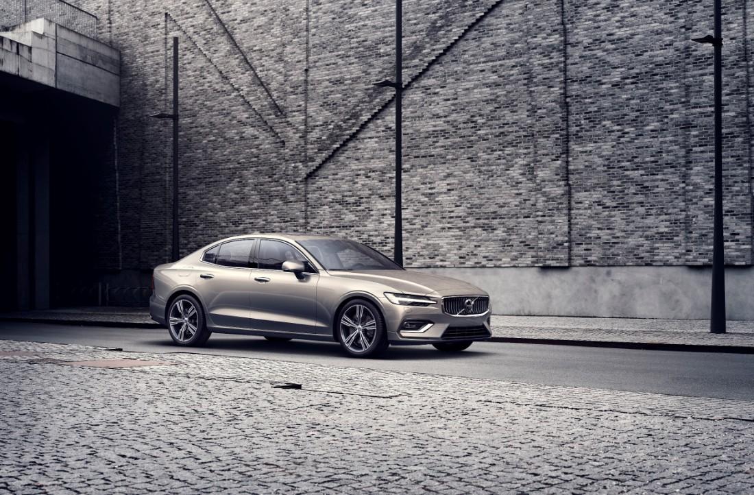 230755_New_Volvo_S60_Inscription_exterior