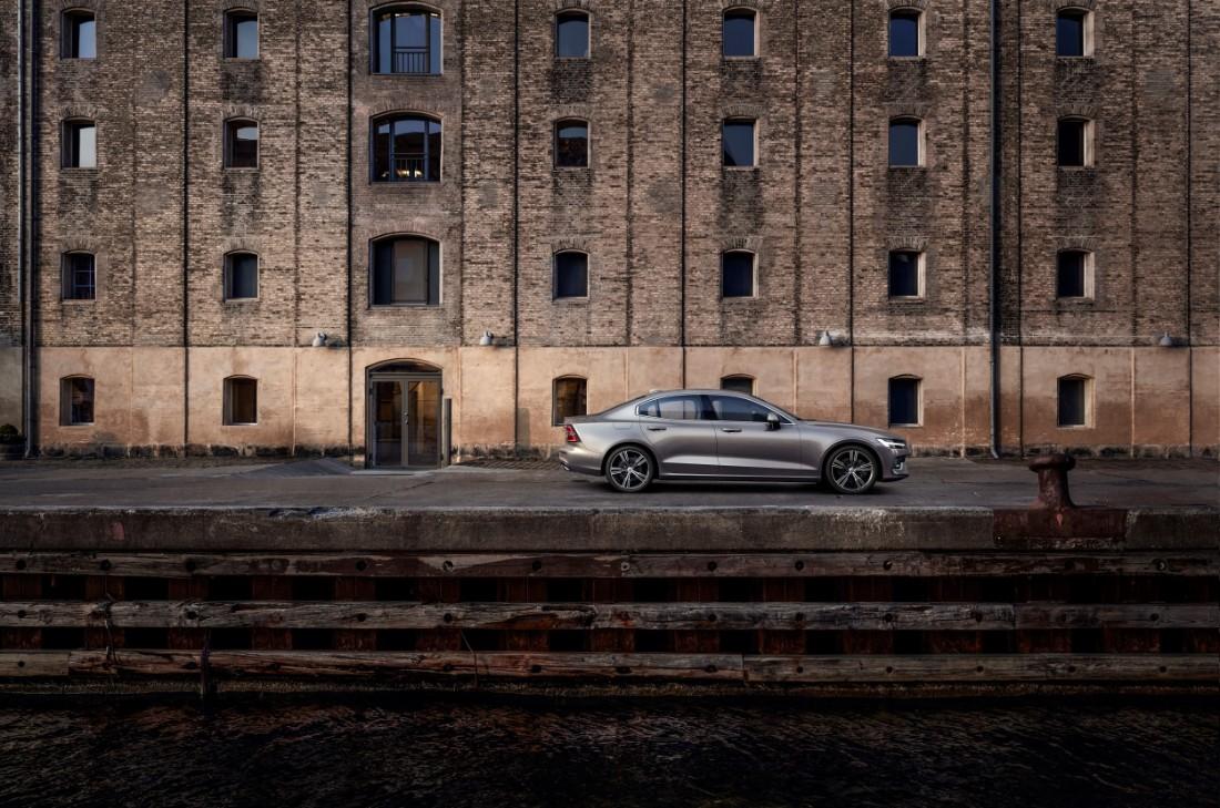 230766_New_Volvo_S60_Inscription_exterior