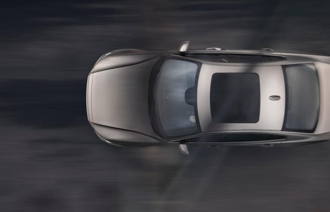 230774_New_Volvo_S60_Inscription_exterior