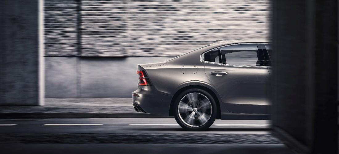 230778_New_Volvo_S60_Inscription_exterior