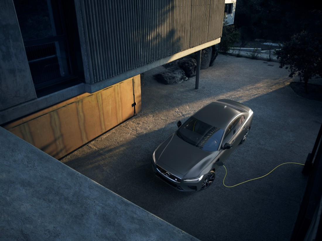 230814_New_Volvo_S60_Polestar_Engineered_exterior