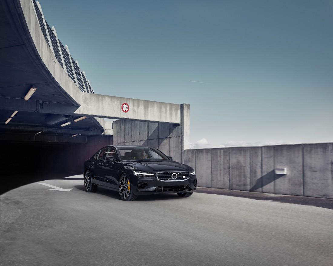 230816_New_Volvo_S60_Polestar_Engineered_exterior