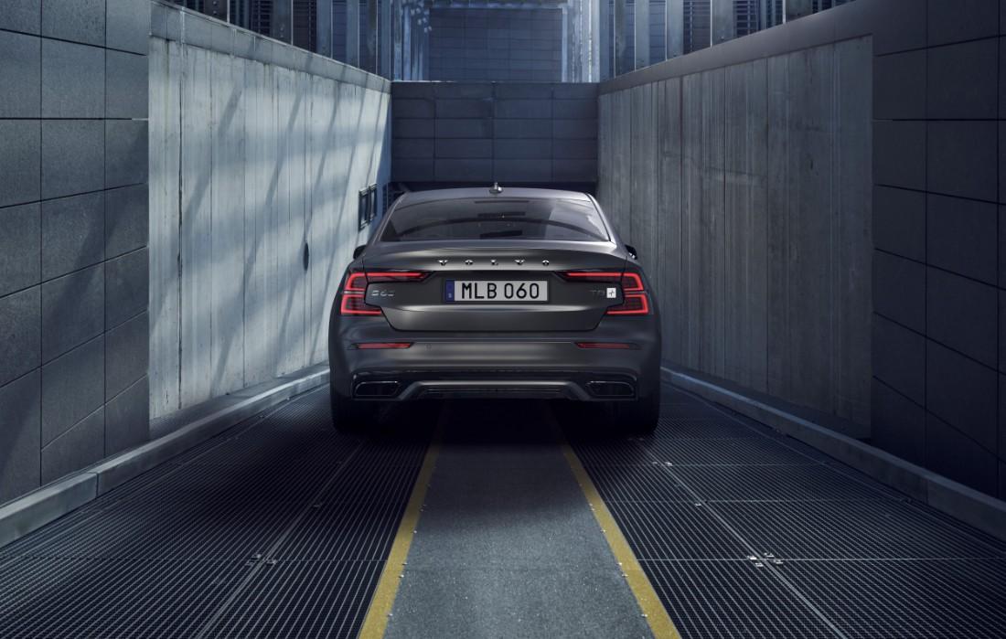 230818_New_Volvo_S60_Polestar_Engineered_exterior