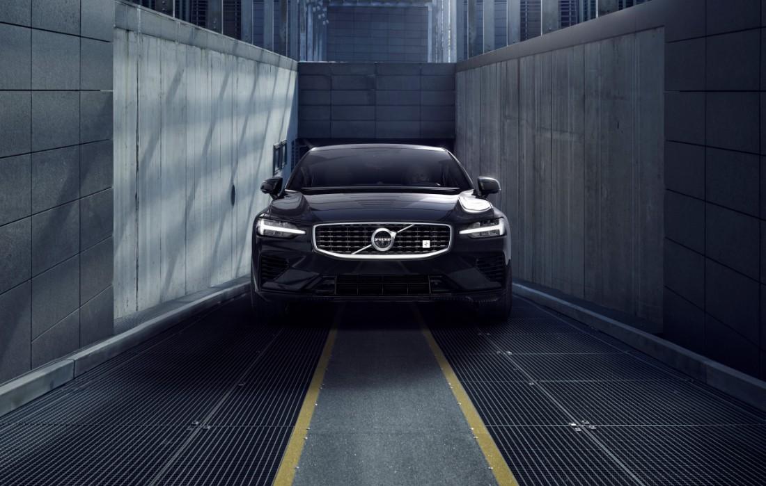 230819_New_Volvo_S60_Polestar_Engineered_exterior