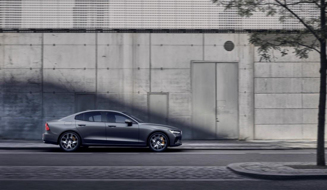 230822_New_Volvo_S60_Polestar_Engineered_exterior