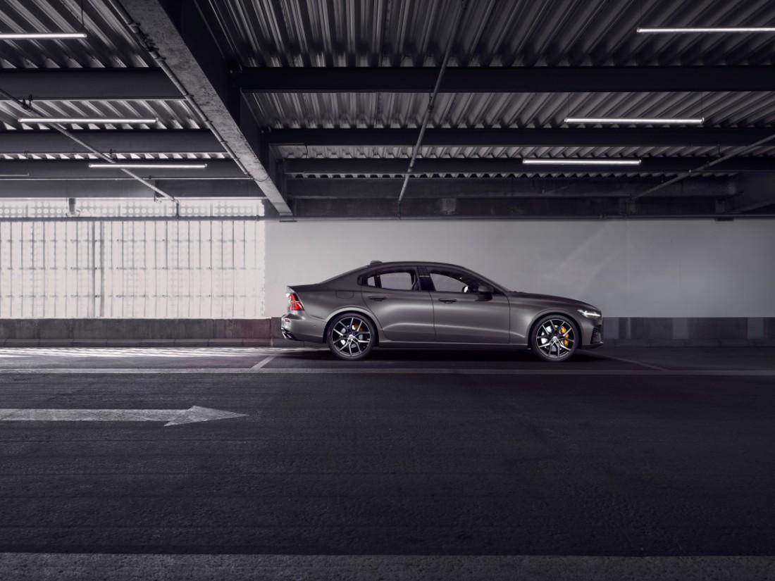 230824_New_Volvo_S60_Polestar_Engineered_exterior