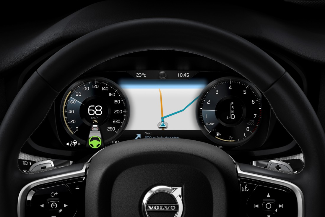 230868_New_Volvo_S60_R-Design_interior
