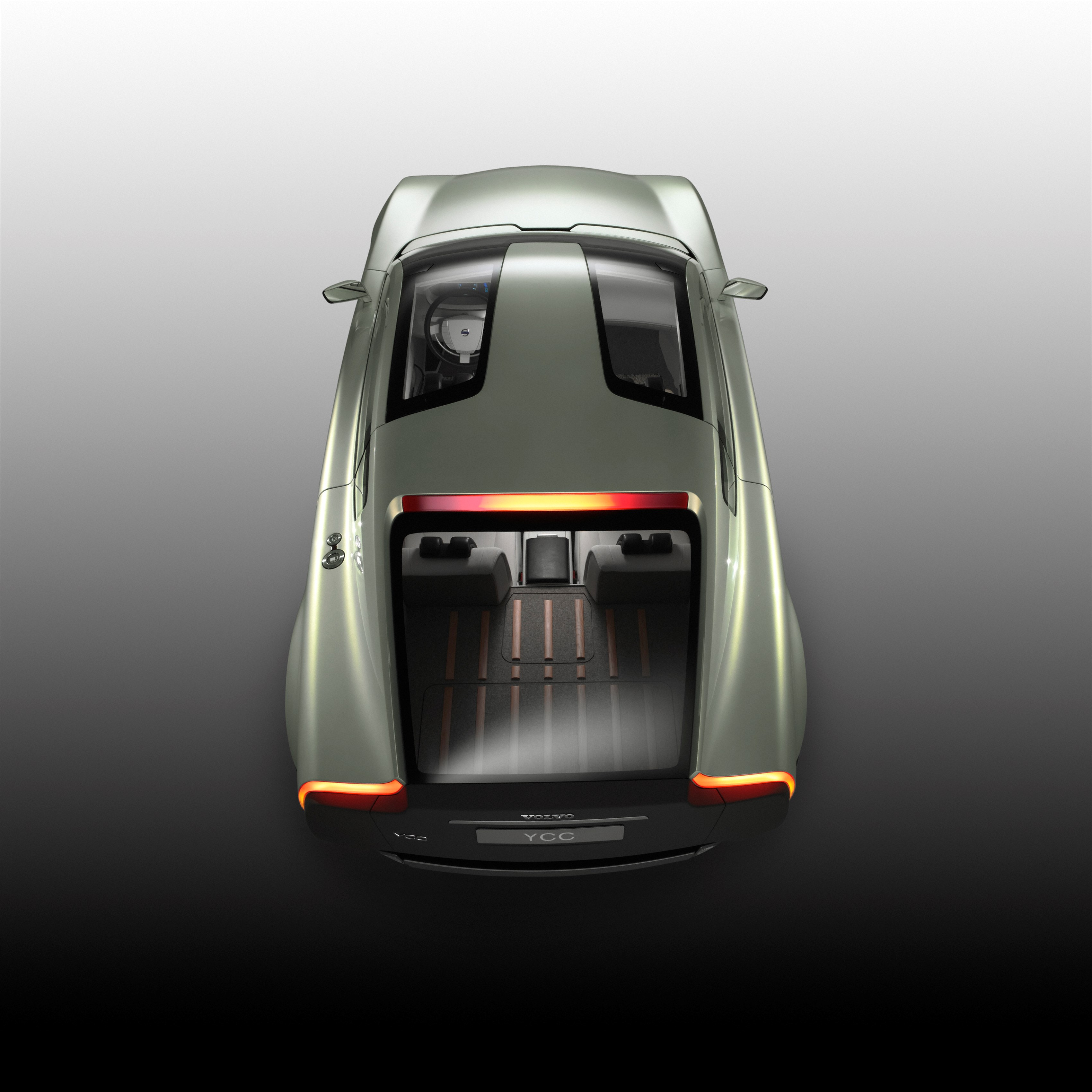 8267_Volvo_YCC_Your_Concept_Car