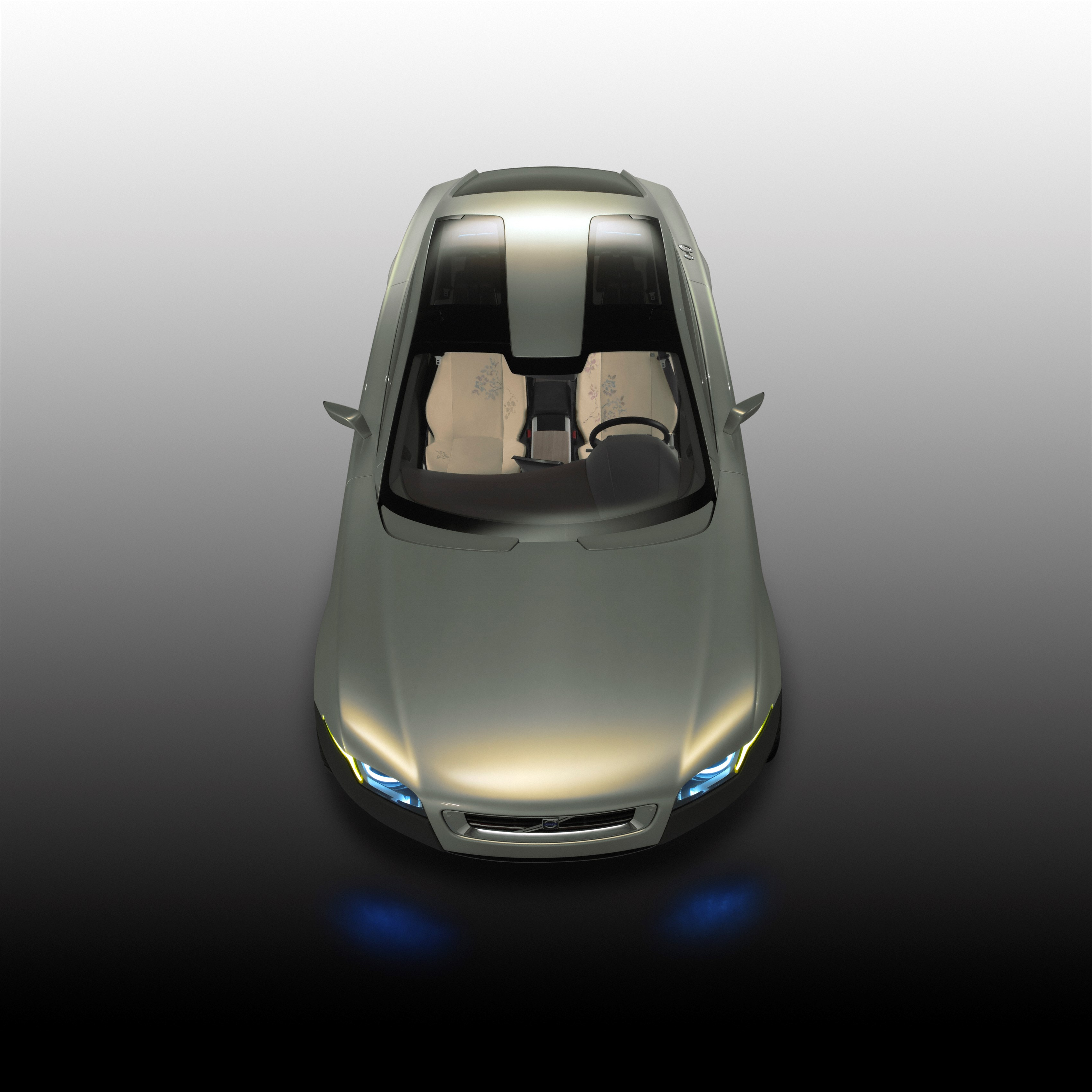 8269_Volvo_YCC_Your_Concept_Car