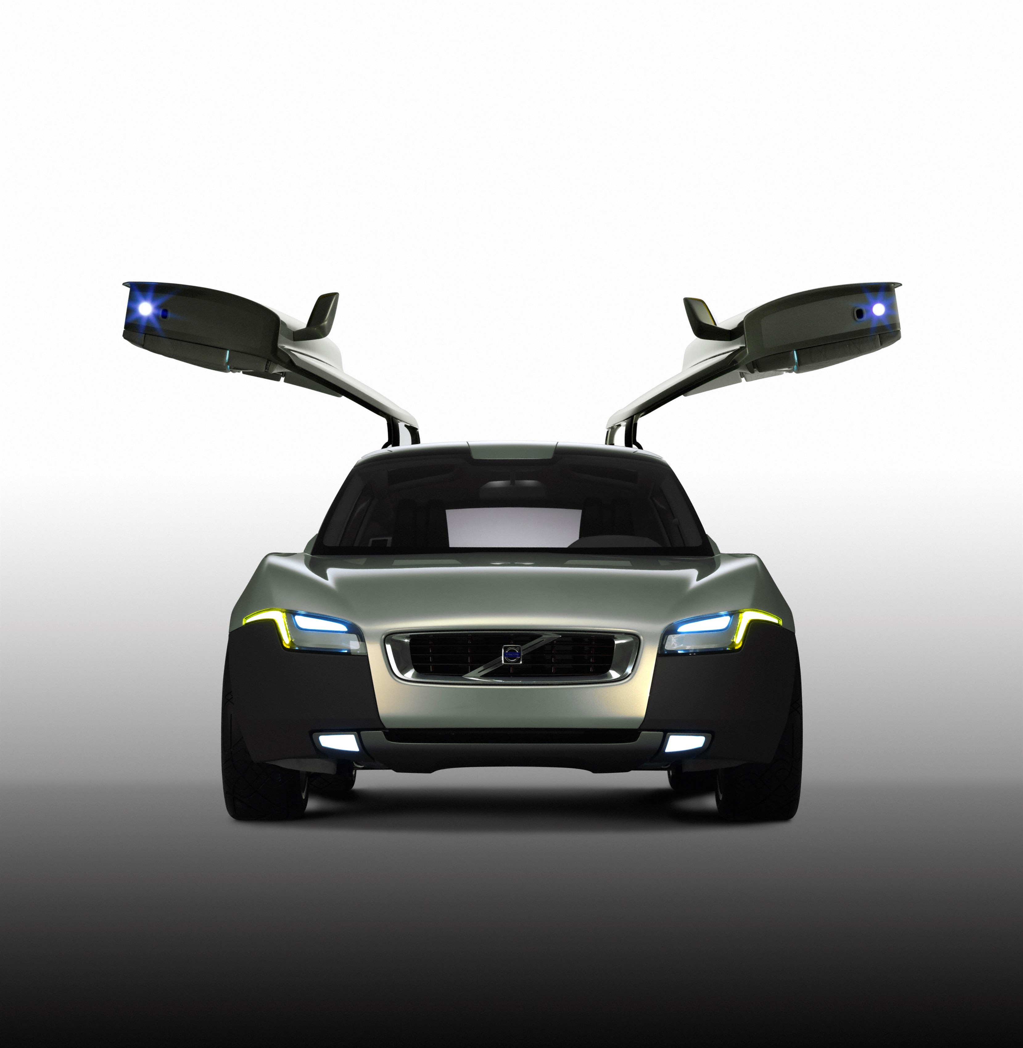 8274_Volvo_YCC_Your_Concept_Car