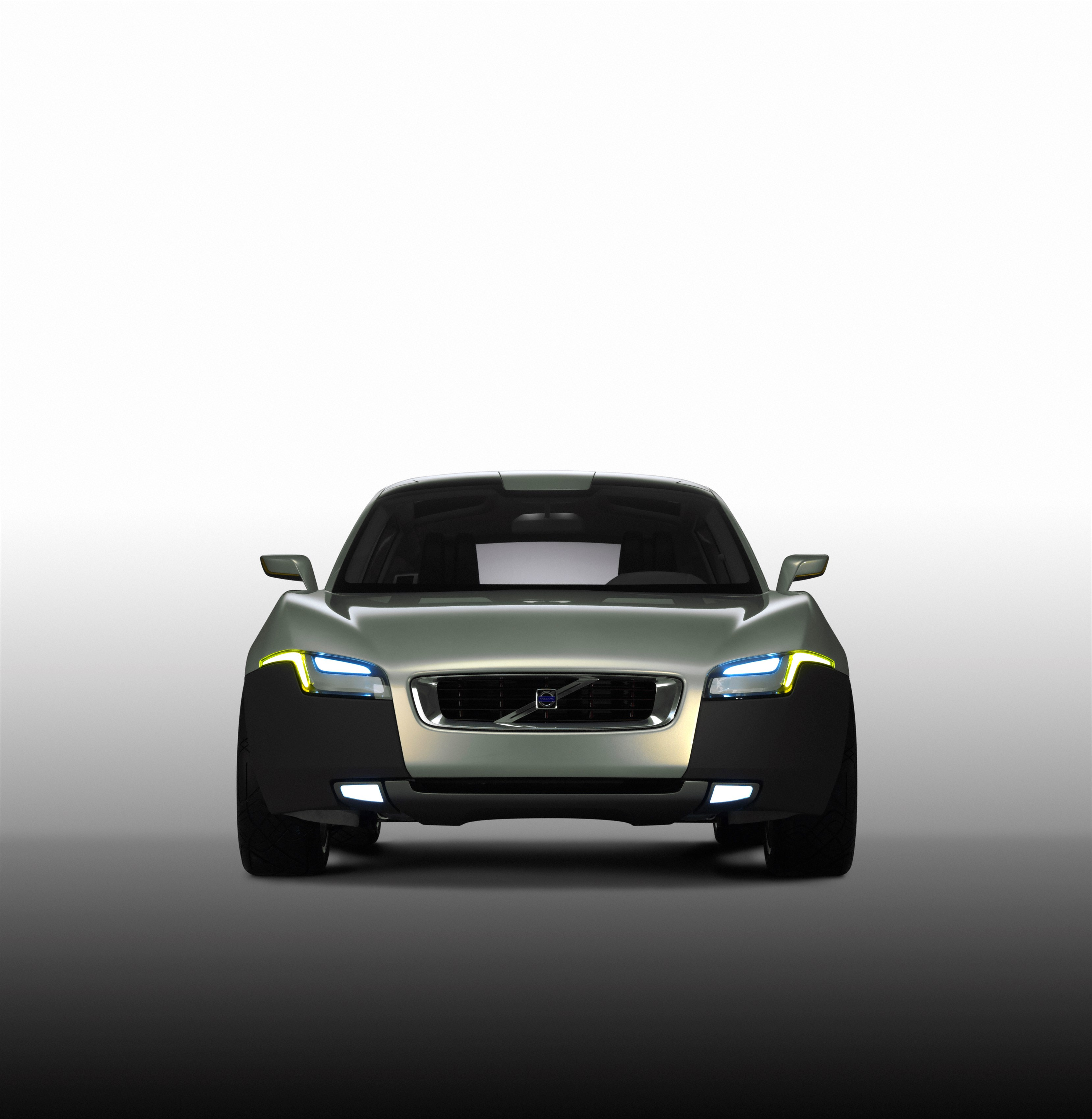 8275_Volvo_YCC_Your_Concept_Car