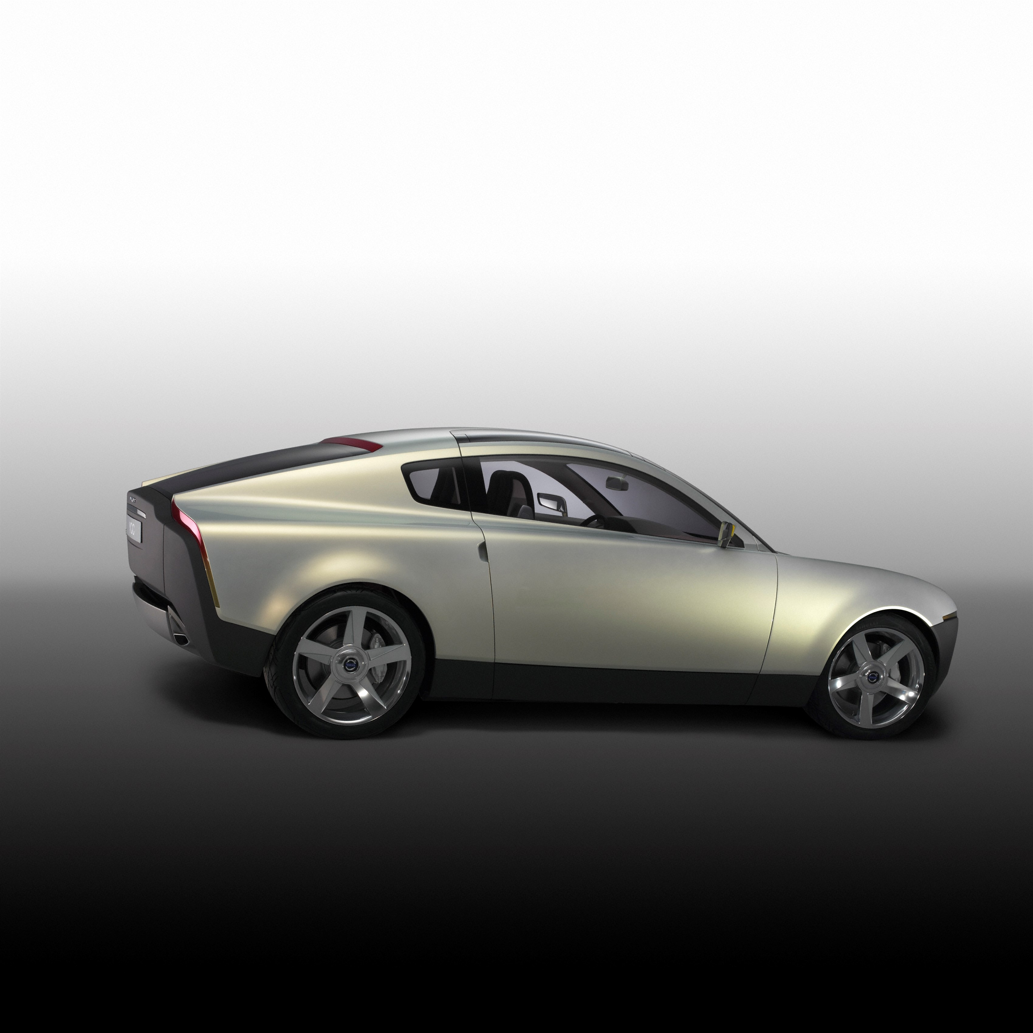 8281_Volvo_YCC_Your_Concept_Car