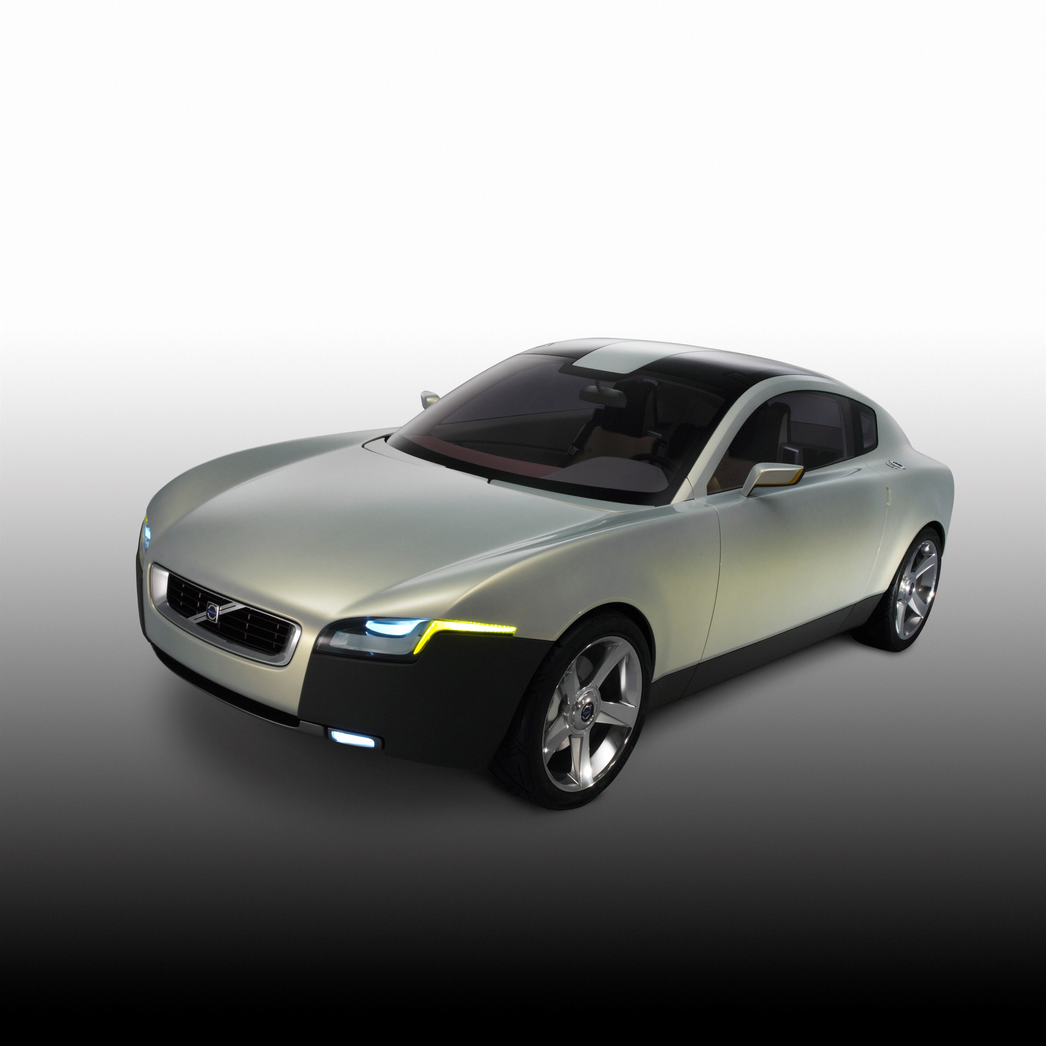 8287_Volvo_YCC_Your_Concept_Car