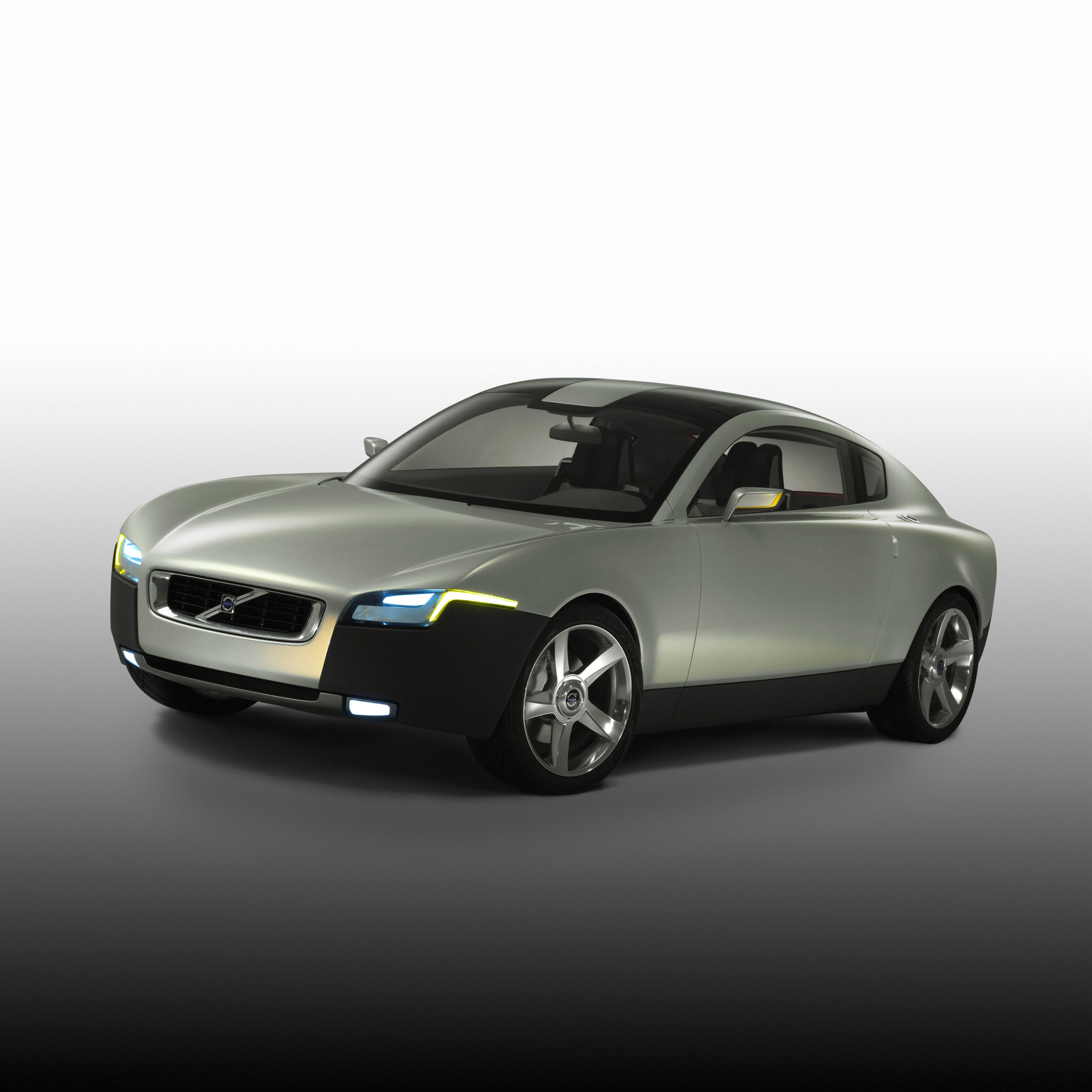 8289_Volvo_YCC_Your_Concept_Car