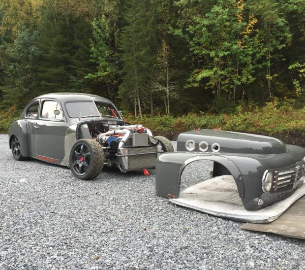 1953-Volvo-PV444-with-a-2JZ-GTE-03-620x548