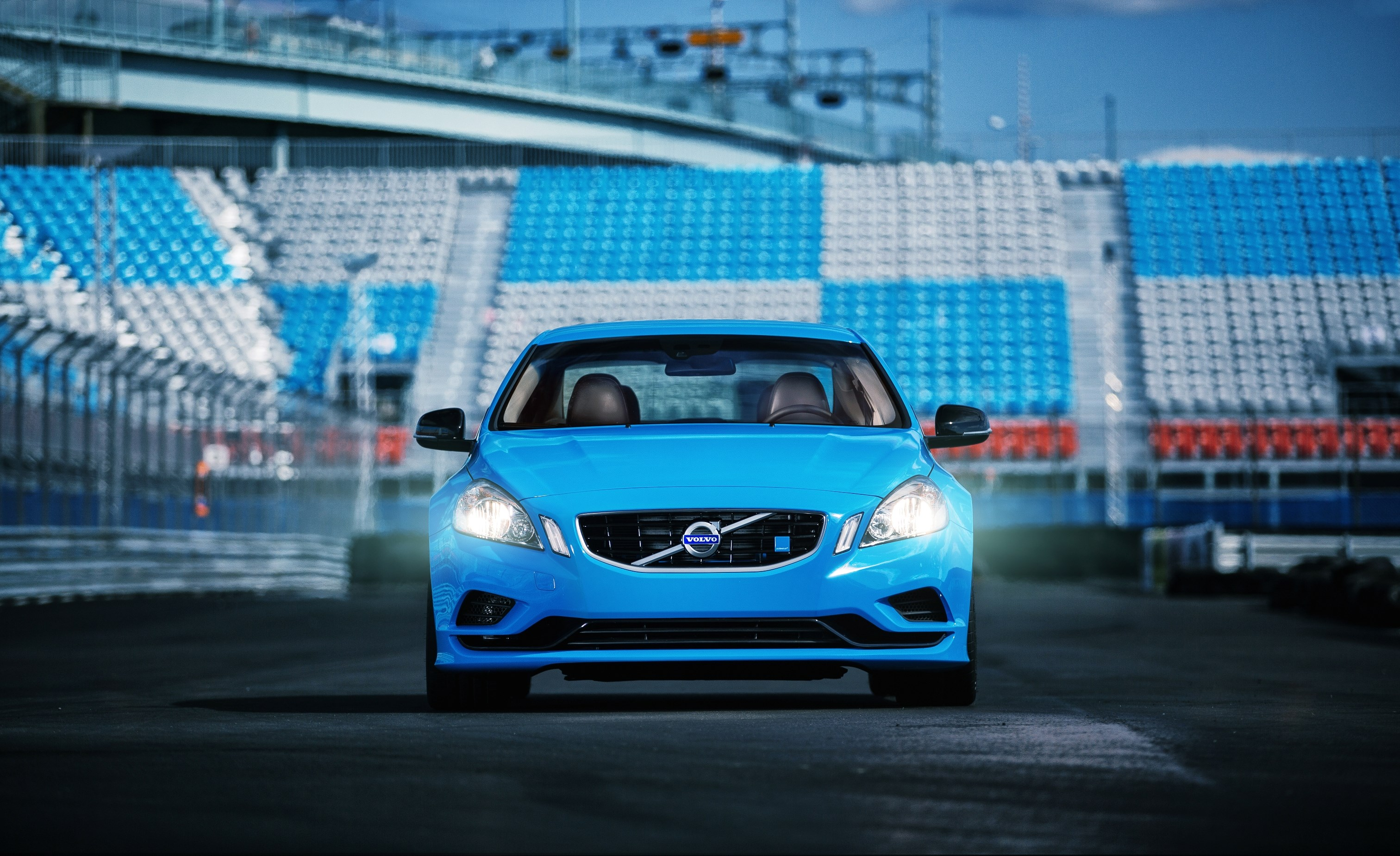 47483_Volvo_S60_Polestar_Concept
