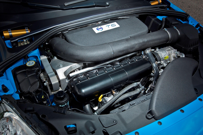 47491_Volvo_S60_Polestar_Concept