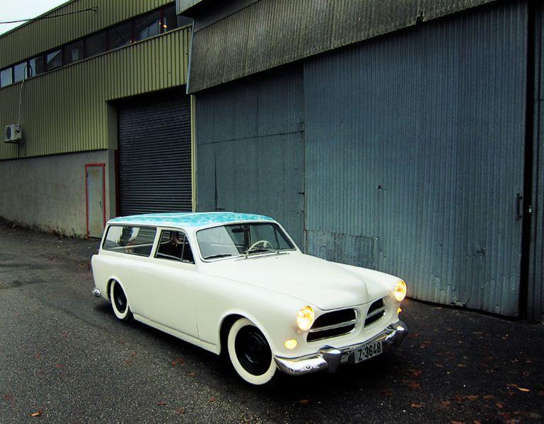 769px-Olav-kjetil-kvipt-1967-amazon-volvo-220-37