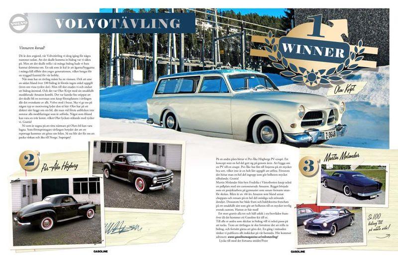 800px-Olav-kvipt-gasoline-magazine-1967-volvo-amazon