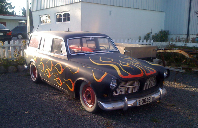 Olav-kjetil-kvipt-1967-amazon-volvo-220-16
