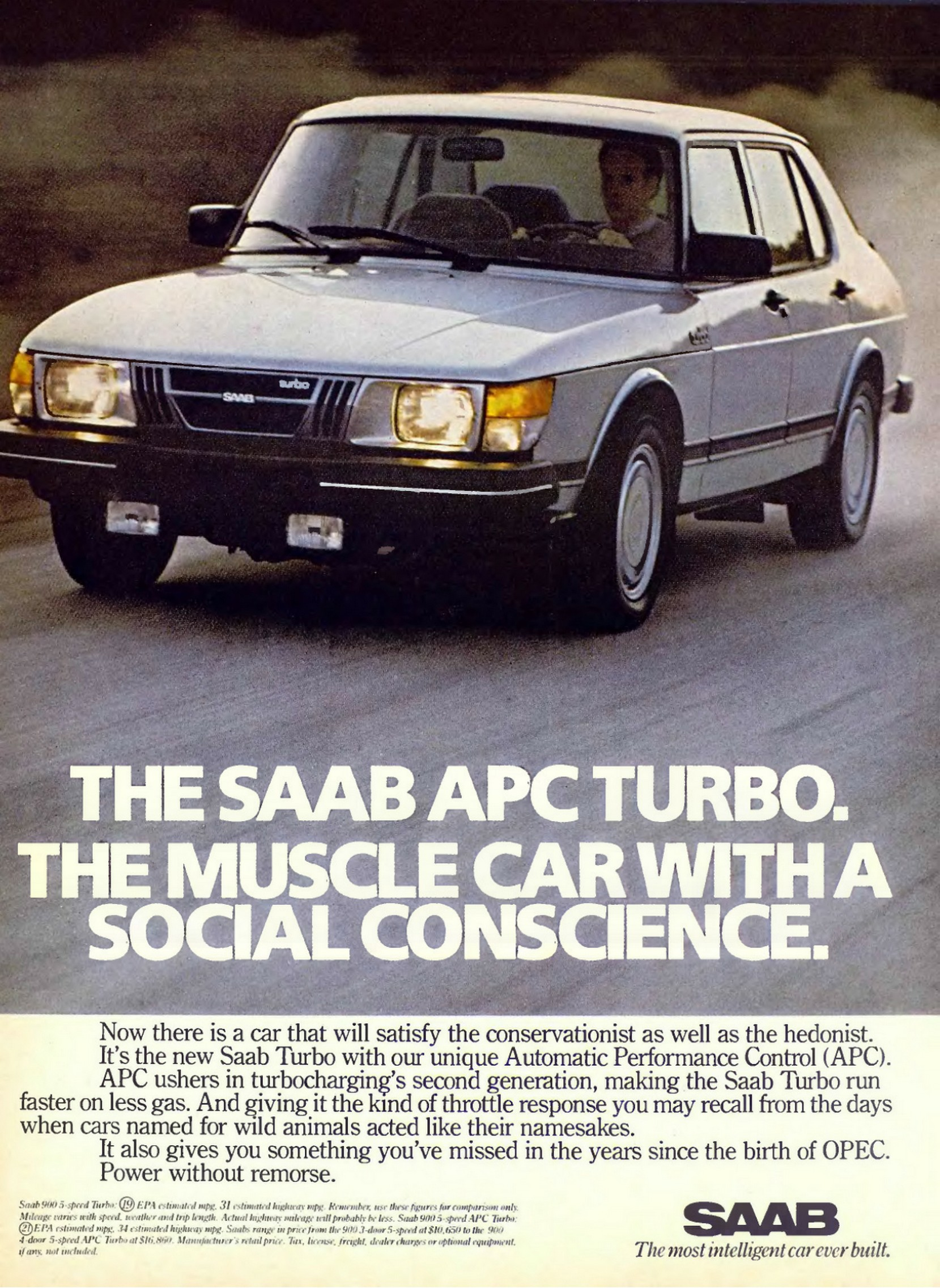 1982-Saab-900-APC-Turbo.-The-Muscle-Car-With-A-Social-Conscience