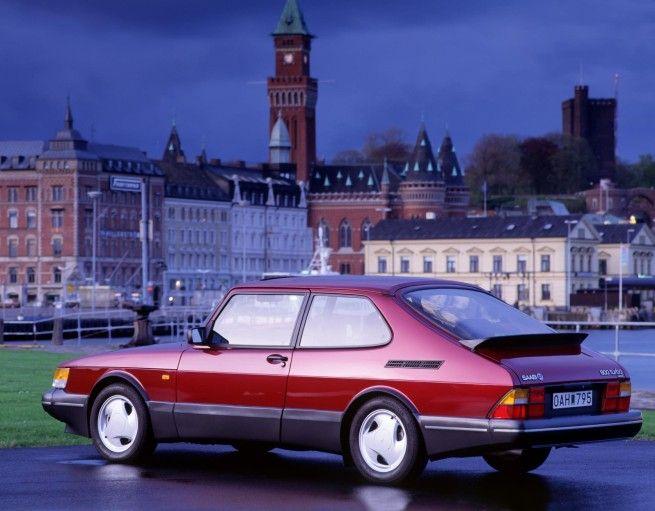 249d14a03ce4c7f2ecf0c62522b0fc6d--saab-automobile-classic