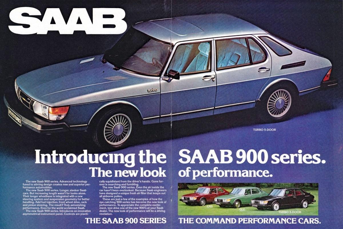 Ad-1979-Saab-900