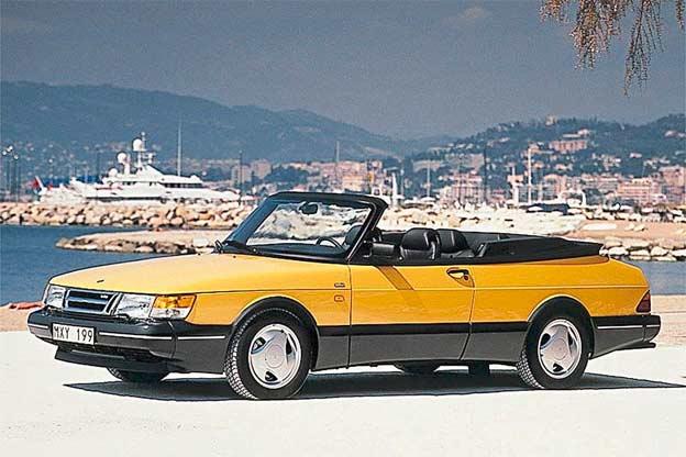 Saab-900-Monte-Carlo-Convertible